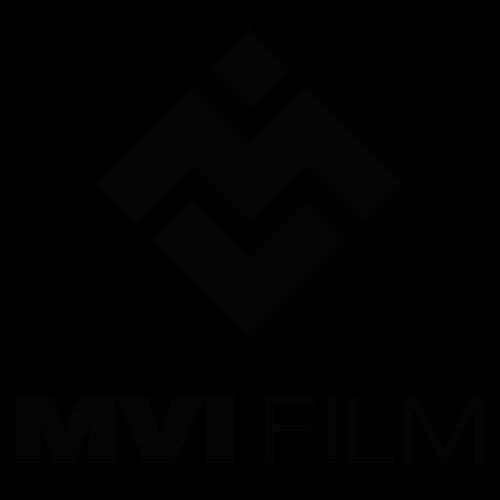 MVI Films
